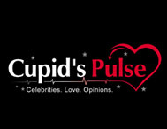 Cupid's Pulsse