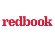 Redbook Logo for Website