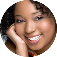 dating action plan The heart truth® for african american women: an action plan one good eating plan, shown to lower elevated blood pressure.